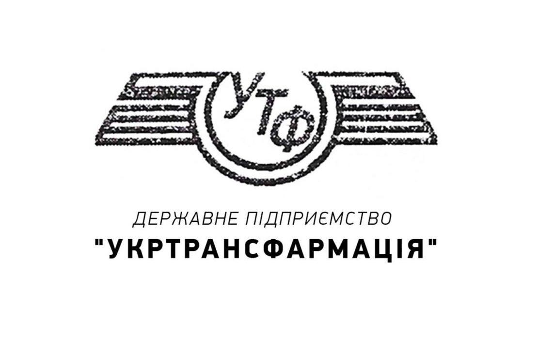 Ukrtransformacia_Logo-1024